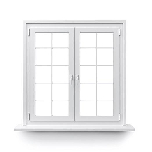 Ventanas de aluminio abatibles cheap puertas y ventanas for Perfiles de aluminio para ventanas precios